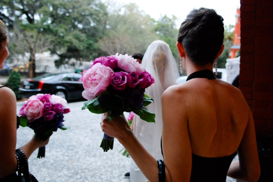 Destination Weddings, Savannah Georgia