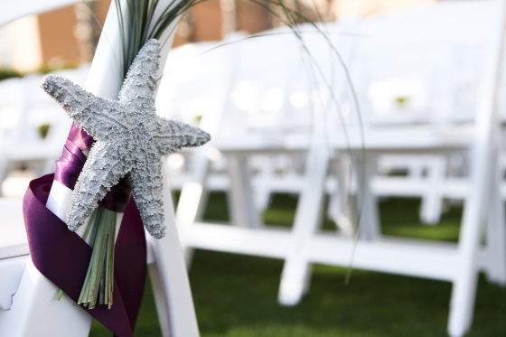 Destination Weddings Event Floral Decor