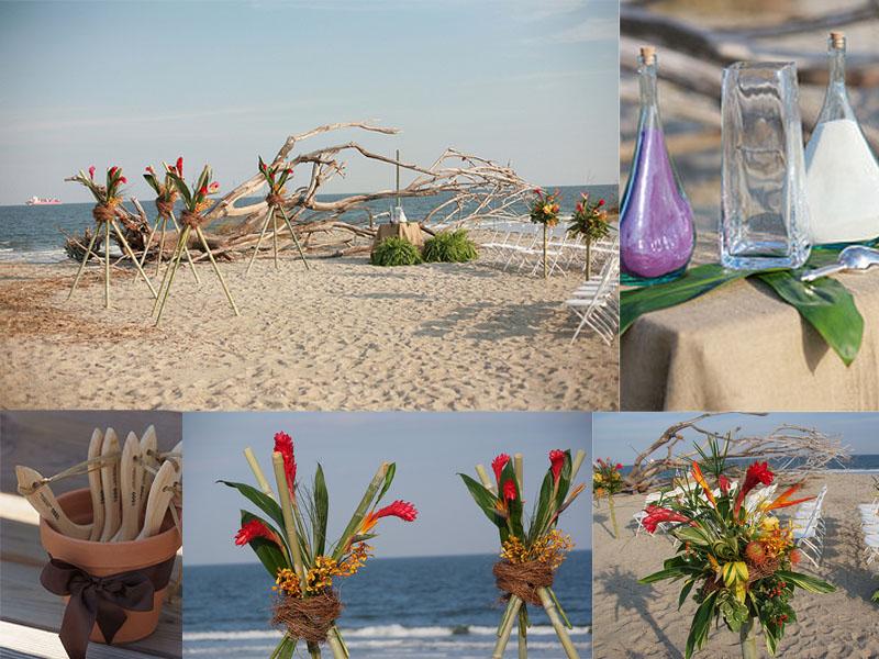 Wednesdays With Amy Beach Weddings Event Designer Harvey Designs Savannah GA