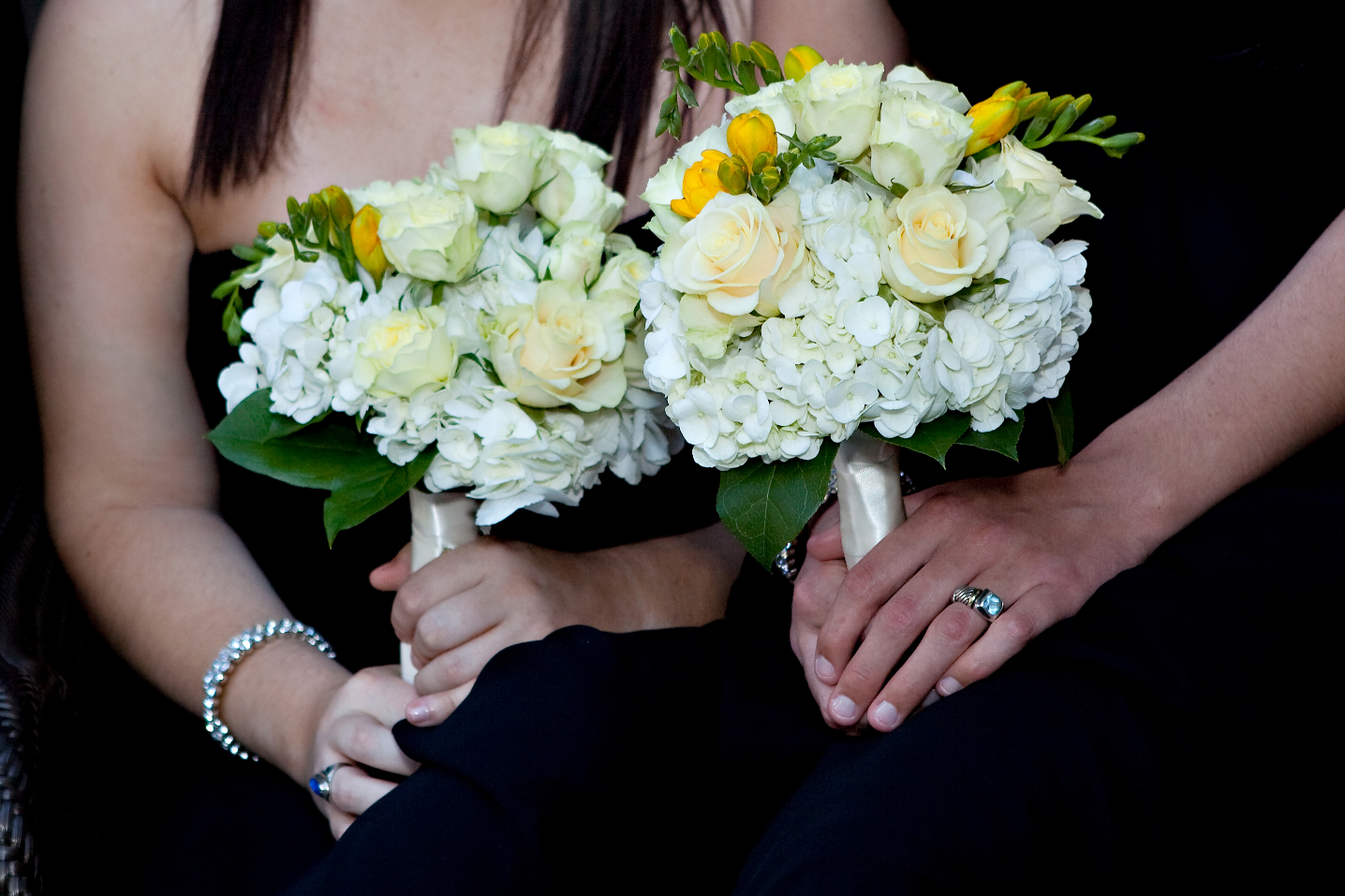 Wedding Harvey Designs Event And Floral Designer Savannah Georgia