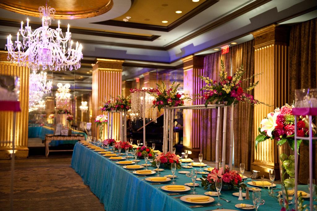 Lorenes blog the tall arrangements combined with the magnificent the tall arrangements combined with the magnificent bamboo centerpieces and bamboo wedding centerpiece junglespirit Choice Image