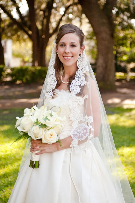 Dylan Wilson Weddings provides high end wedding photography in a photojournalistic style to couples in Savannah, Hilton Head, Charleston, and the low country.
