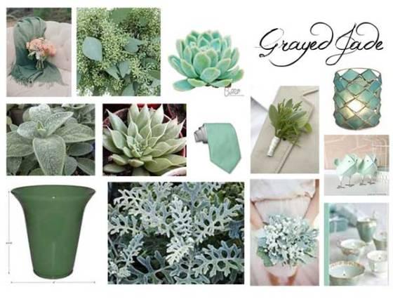 grayed-jade