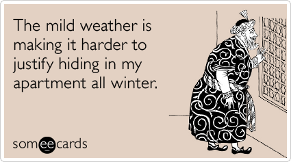 hiding-winter-snow-warm-weather-seasonal-ecards-someecards
