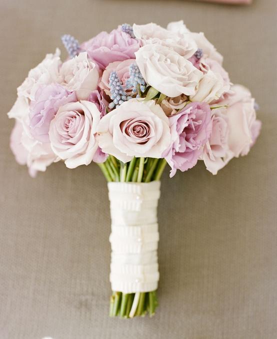 Pinterest Finds: Bouquets